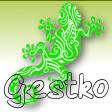 Gest'ko : Logiciel de gestion pour associations